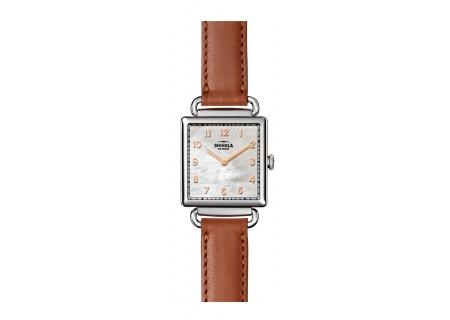 Shinola - S0120018128 - Womens Watches