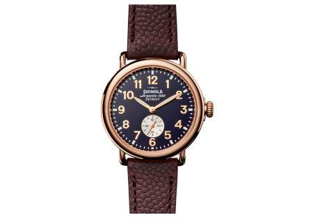 Shinola - S0120018278 - Mens Watches