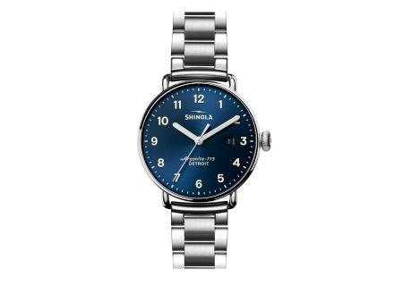 Shinola - S0120018331 - Mens Watches