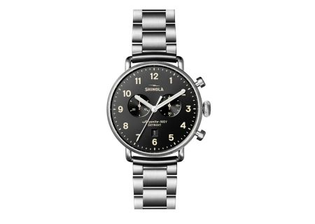 Shinola - S0120018334 - Mens Watches