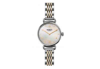 Shinola - S0120018678 - Womens Watches