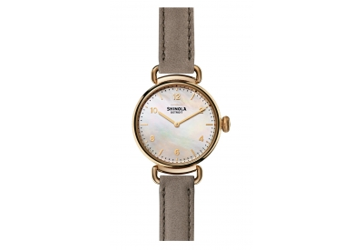 Shinola - S0120018679 - Womens Watches