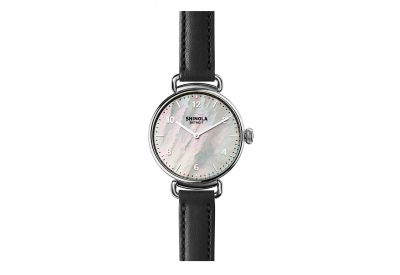 Shinola - S0120018680 - Womens Watches
