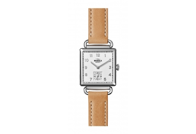 Shinola - S0120020128 - Womens Watches