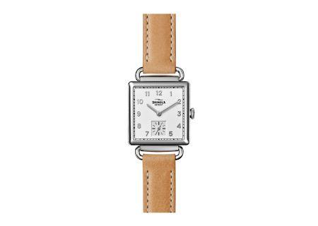 Shinola - S0120020128 - Womens Watches