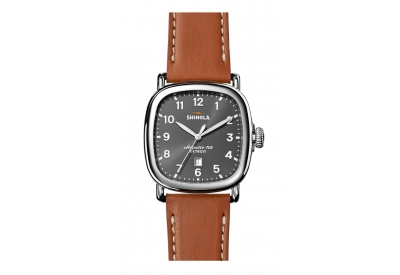 Shinola - S0120029583 - Mens Watches