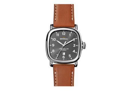 Shinola - S0120029583 - Mens Watches