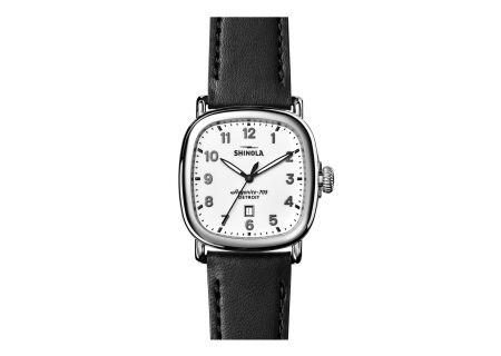 Shinola - S0120029584 - Mens Watches