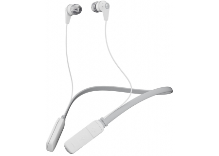 Skullcandy - S2IKW-J573 - Earbuds & In-Ear Headphones