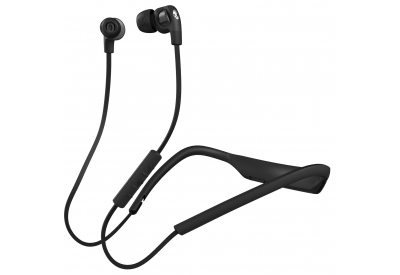 Skullcandy - S2PGHW-174 - Headphones