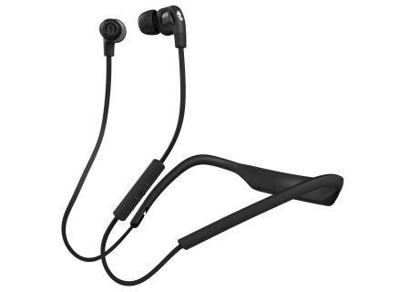 Skullcandy - S2PGHW-174 - Earbuds & In-Ear Headphones