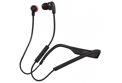 Skullcandy - S2PGHW-521 - Earbuds & In-Ear Headphones
