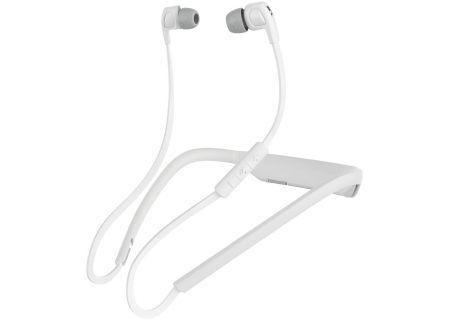 Skullcandy - S2PGHW-177 - Earbuds & In-Ear Headphones