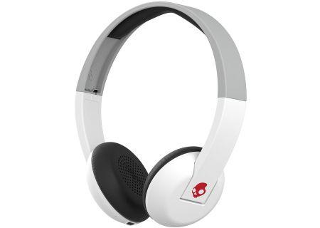 Skullcandy - S5URHW-457 - On-Ear Headphones