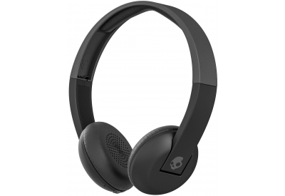 Skullcandy - S5URHW-509 - Headphones