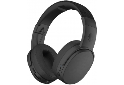 Skullcandy - S6CRW-K591 - Headphones