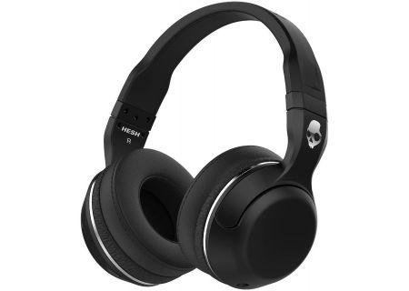 Skullcandy - S6HBGY-374 - Over-Ear Headphones