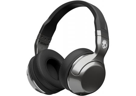 Skullcandy - S6HBHY-516 - Over-Ear Headphones