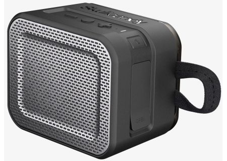Skullcandy - S7PCW-J582 - Bluetooth & Portable Speakers