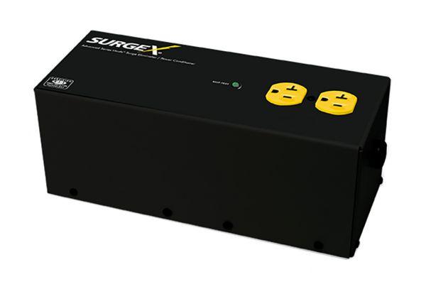 Large image of SurgeX Standalone Surge Eliminator - SA-20