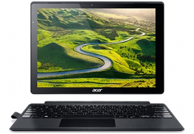 Acer - NT.LCDAA.016 - Laptops & Notebook Computers