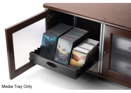 Salamander Designs - SA/UPT2 - TV Stands & Entertainment Centers