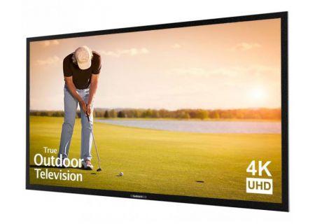 SunBriteTV - SB-5574UHD-BL - Outdoor TV