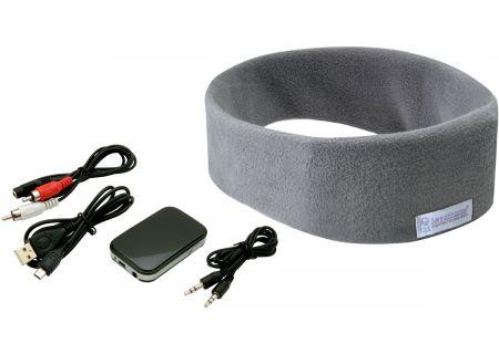 Acoustic Sheep - SB5GM-TV-US - Headphones