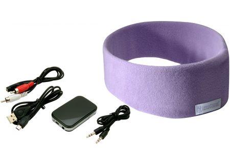 Acoustic Sheep - SB5LM-TV-US - Headphones