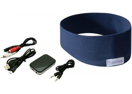 Acoustic Sheep - SB5UM-TV-US - Headphones