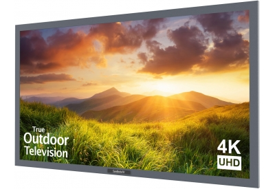 SunBriteTV - SB-S-43-4K-SL - Outdoor TV