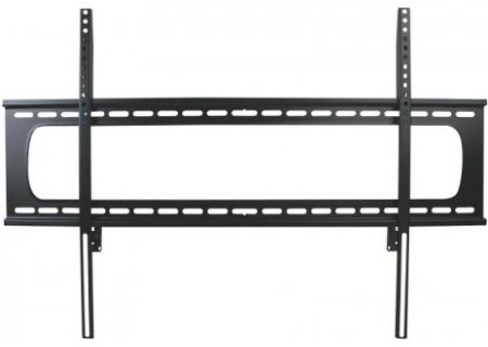 SunBriteTV - SB-WM-F-XL-BLK - TV Wall Mounts