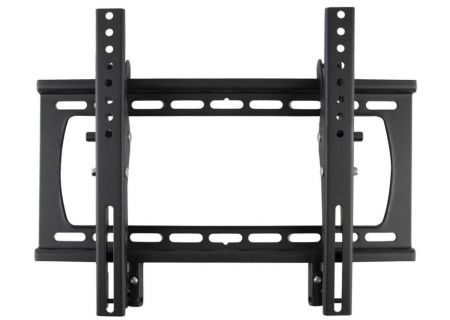SunBriteTV - SB-WM-T-M-BL - TV Wall Mounts