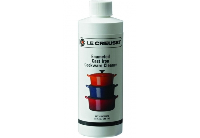 Le Creuset - SC2 - Household Cleaners