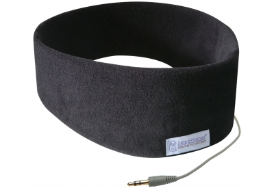 Acoustic Sheep - SC5BM - Headphones