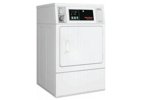 Speed Queen - SDENYAGS173TW01 - Commercial Dryers