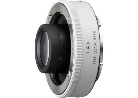 Sony - SEL14TC - Lens Accessories
