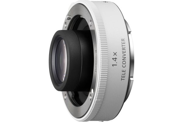 Large image of Sony FE 1.4x Teleconverter Lens - SEL14TC