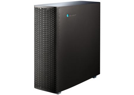 Blueair - SENSEPK120PACGB - Air Purifiers