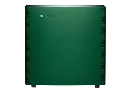 Blueair - SENSEPK120PACLG - Air Purifiers