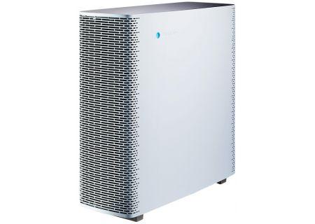 Blueair - SENSEPK120PACPW - Air Purifiers