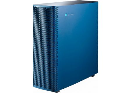 Blueair - SENSEPK120PACMB - Air Purifiers