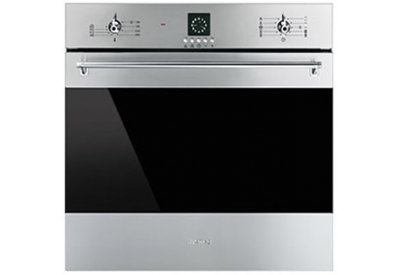 Smeg - SF399XU - Single Wall Ovens