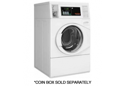 Speed Queen - SFNNCASP113TW01 - Commercial Washers