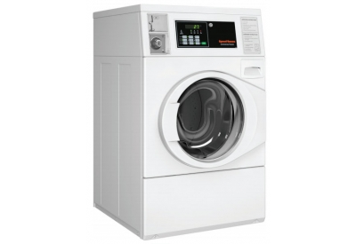 Speed Queen - SFNNYASP113TW01 - Commercial Washers
