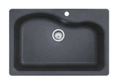 Franke - SGR3322-1 - Kitchen Sinks