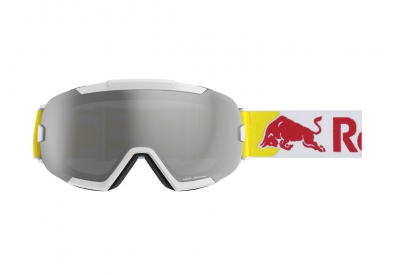 Red Bull Racing - SHELTER-003 - Snowboard & Ski Goggles