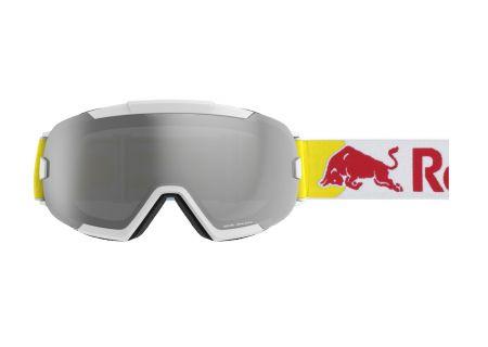 Red Bull Racing - SHELTER-003 - Snowboard & Ski Goggles
