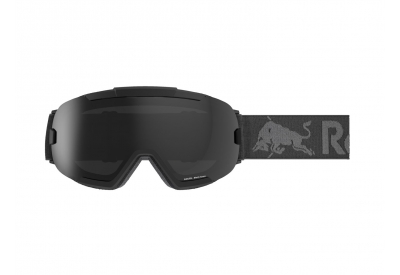 Red Bull Racing - SHELTER-005 - Snowboard & Ski Goggles