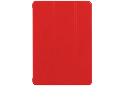 Skech - SK48-FL-RED - iPad Cases